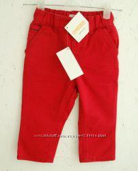 Продам джинсы на мальчика от Gymboree