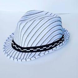 Детские шляпы Денди