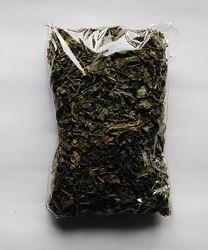 Продам сушеный чистотел, хвощ полевой / лікарський чистотіл, хвощ польовий