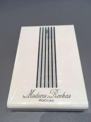 Madame Rochas parfum 10 ml. Духи, оригинал, винтаж