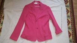 мегаклассный пиджак