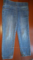 супер треггинсы, джинсы