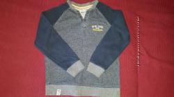 супер джемпер свитер