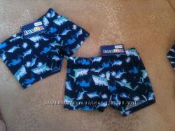 Купальні шорти Lupilu на ріст 110-116 см.
