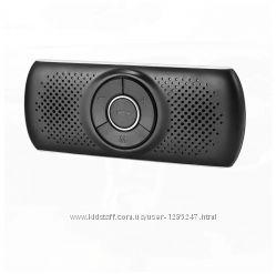 Громкая связь Свободные руки Портативная колонка Bluetooth microSD