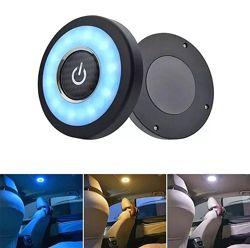 Автомобильный плафон / светильник / лампа