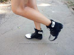 Купить женские ботинки, опт и розница