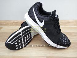 Оригинал, Кроссовки Nike Air Zoom Pegasus 31, 42. 5-43р, С витрины
