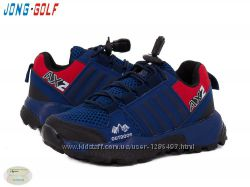 Распродажа Модные детские кроссовки 26 27 28 29 низкая цена