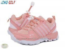 Распродажа Модные детские кроссовки Jong Golf  для девочек
