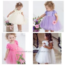 87fd933e4b1 Нарядное платье для девочки на утренник