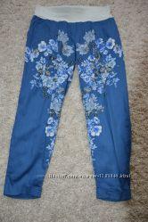Літні штани для вагітних Dianora