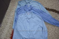 Сорочки із США OLD NAVY