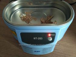 Ультразвуковая ванна YaXun YX 3560 двух режимная