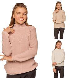 Джемпер свитер эмми 128-152 р. , 7