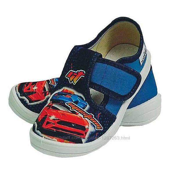 #8: Гриша Car синий