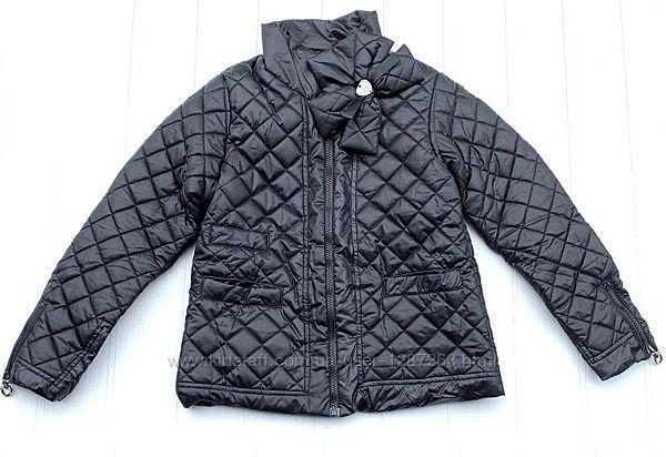 Куртка 122-158р. 122539 colabear,21