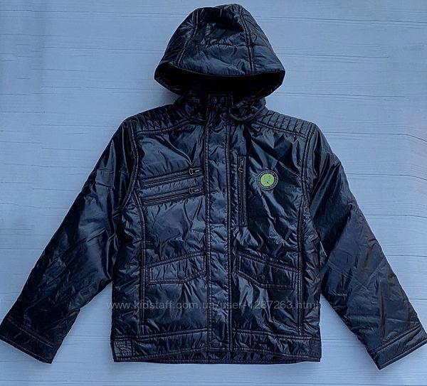 Куртка 128-158р. 2240 skorpian,21