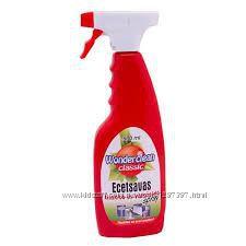 Спрей для чистки ванной Wonderclean classic 500 ml