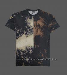 Мужская футболка от ASOS