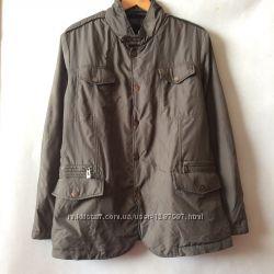Курточка мужская Conbipel M