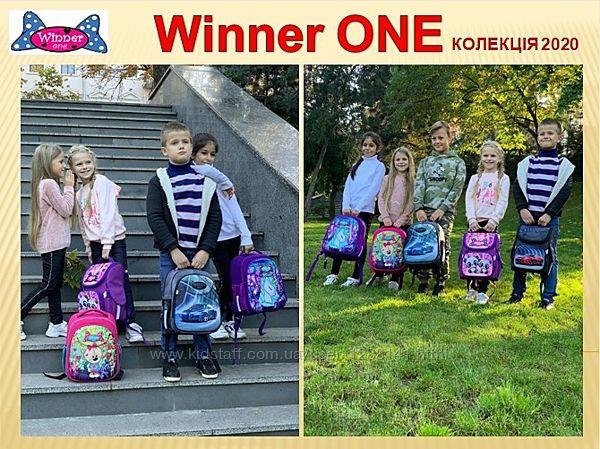 winner. org. ua Winner Stile рюкзак ранец школьный, подростковый