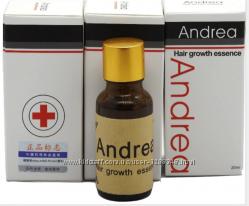 Уценка Andrea Hair Growth Essense андреа от выпадения и для роста волос.