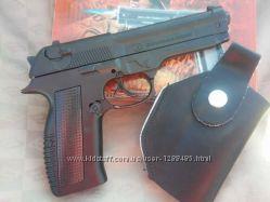 Пистолет зажигалка , Сувенир , Подарок