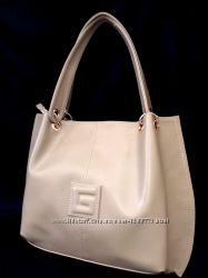 Женская сумка качественная Willow, в ассортименте, распродажа