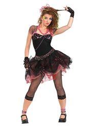 Продам новый карнавальный костюм р. XS-S