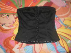 корсетик под любую блузку
