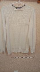 Очень красивый и нарядный свитеров для мужчины