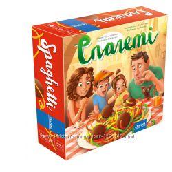 Спагетти 82814 Granna в налиичии