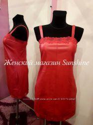 Платье Poliit 8226