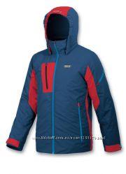 Куртка Brugi YL4J