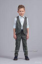 Комплект для мальчика 64-8006-3