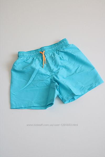 Купальні шорти, H&M