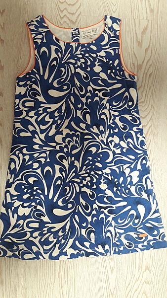 Платье Palomino, для девочки ростом 122 см