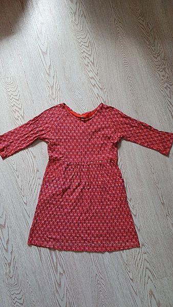 Платье OLD Navy / GAP для девочки ростом 128 см