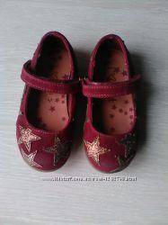 Туфли Next размер 23