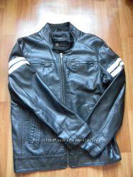 Куртка Rebel  на 13 лет