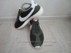 2f89b204 Мужские кроссовки Nike - купить в Николаеве - Kidstaff