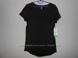 Спортивная футболка GAIAM для занятий спортом йогой размер S новая