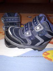 Ботинки ТСМ