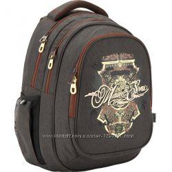 Рюкзак подростковый Kite 801 Take n Go K17-801L-4