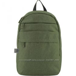 Рюкзак GoPack 118 GО-2 GO18-118L-2
