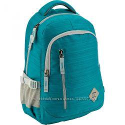 Рюкзак молодежный Kite 901 Sport-1 K18-901L-1