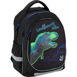 Рюкзак школьный Kite 700 Tyrannosaur K20-700M-2