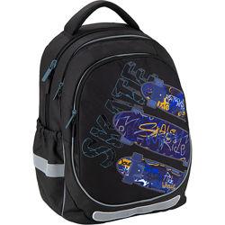 Рюкзак школьный Kite 700 Skate K20-700M-1