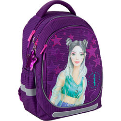 Рюкзак школьный Kite 700 Fashion K20-700M-4